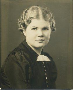 Margaret Elaine <I>Boyd</I> Brown