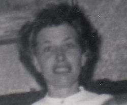 Phyllis Arlene <I>Berge</I> Deming
