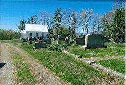 Laurel Springs Primitive Baptist Church Cemetery