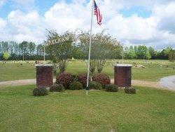 Oak Lawn Memorial Gardens