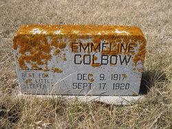 Emmeline Colbow