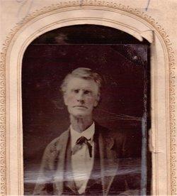 James Garrett Longmire