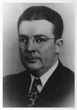 William Rogers Few