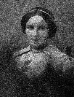 Daisy L. <I>Joyner</I> Douglas