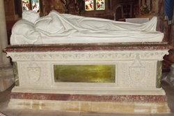 Lady Sarah Albinia Louisa <I>Hobart</I> Robinson