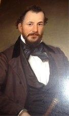 William Smith Battle