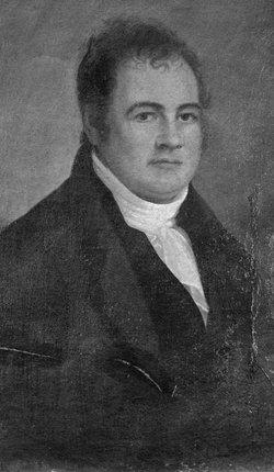 Solomon Southwick