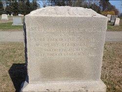 William Henry Starkweather