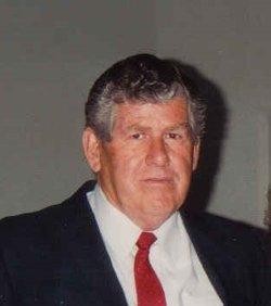 John W. Givens, Jr