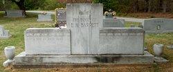 Elizabeth S. Barrett