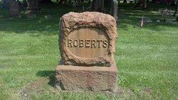 Emma S. Roberts