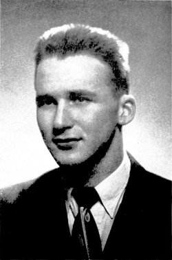 Charles Woodard Smith