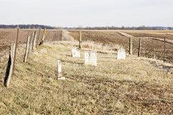Miller-Hasenmeyer Cemetery