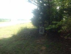 Flake Cemetery