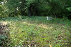 Estep-Taylor-Harden Cemetery