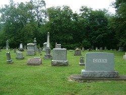 Mohawk Methodist Church Cemetery