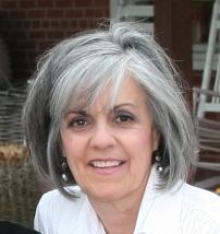 Diane Finlinson Miller