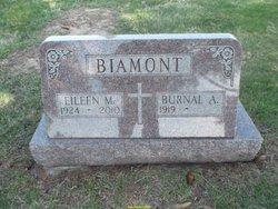 Eileen M. Biamont