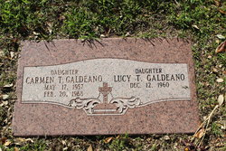 Carmen Torres Galdeano