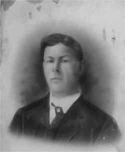 Elmer Ellsworth Mourer