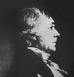 Gen John Smith