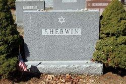 Herbert D. Sherwin