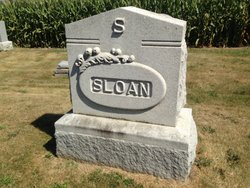 Henry Franklin Sloan