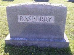James Neal Rasberry