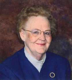 """Ramona Dolores """"Mona"""" Carlson Alder (1930-2010) - Find A"""