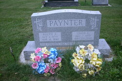 Linda L <I>Parish</I> Paynter
