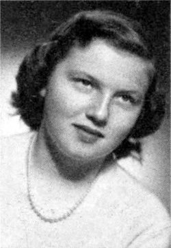 Marilyn Ann Torgerson