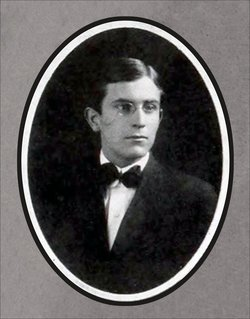Everett Edward Boone