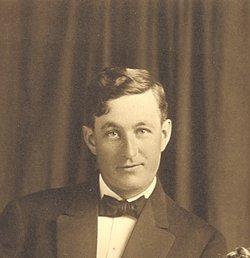 Charles H. Crawford