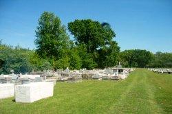 Sorrel Cemetery
