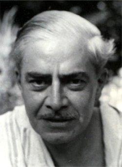 Philip Hart Dunning