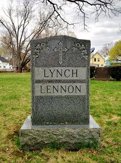 John Lennon 1900 1900 Find A Grave Memorial