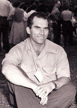 Frederick Biesemeyer