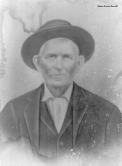 James Eason Russell