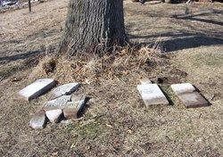 Landon Cemetery