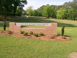 Fair Lawn United Methodist Church Cemetery