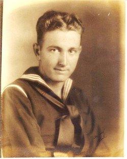 Paul Alva Crawford