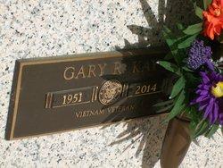 Gary Kay