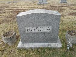"""Giovanni Joseph """"John"""" Boscia"""