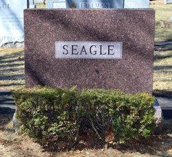 Harold Seagle