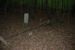 Kleckley Family Cemetery