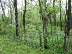 Senour Family Burying Ground