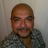 Eddie Ortiz Gonzales