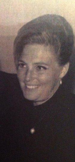 Carol Lynn <I>Shirley</I> Homer