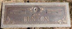 Robert I. Benton
