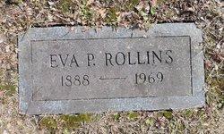 Eva Rollins